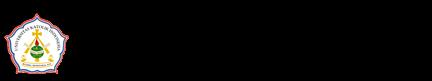 Website Kebidanan